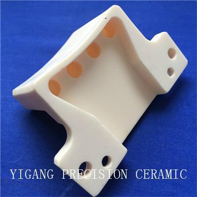 陶瓷接线器 8