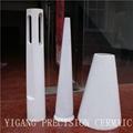 陶瓷异形件 2