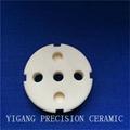 陶瓷圆片 3