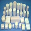 Precision zirconia ceramics tod