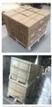 氧化锆陶瓷柱塞 2