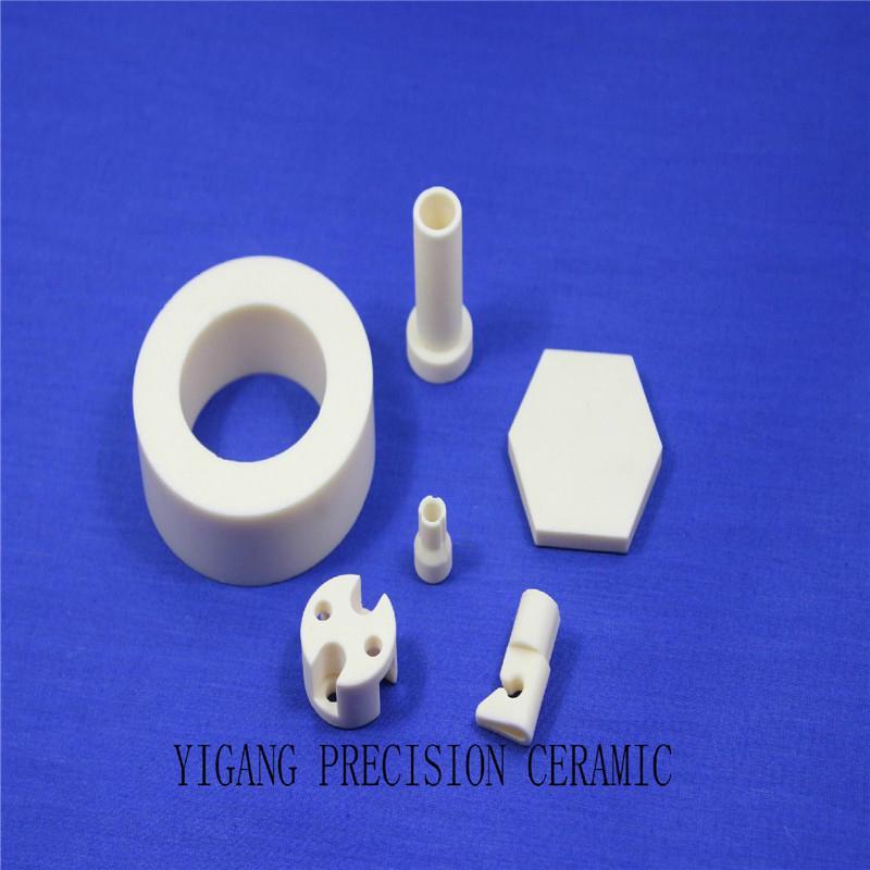 氧化鋯陶瓷 3
