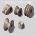 氧化钛纺织陶瓷 1