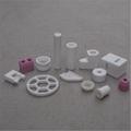 ALUMINA CERAMIC CERAMIC Main Bead With Hole 81004 4