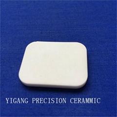 machinable ceramic rod alumina