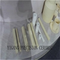95 alumina ceramics liquid distributor 4