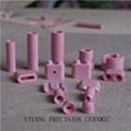 ceramic heating element for