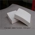 95 alumina ceramics liquid distributor 5