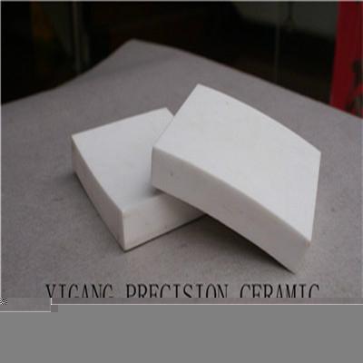 95 alumina ceramics liquid distributor 3