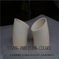 95 alumina ceramic wafer 5