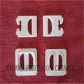 95 alumina ceramic wear ring 5