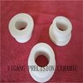 95 alumina ceramic wear ring 6