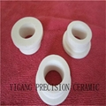 95 alumina ceramic wear ring