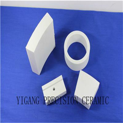95 alumina ceramic seal va  e core 6