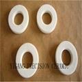 95 alumina ceramics wiring base