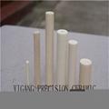 95 alumina ceramic tube resistance 4