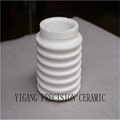 95 alumina ceramic insulation ring