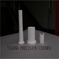 high temp 95 alumina ceramic / high