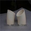 95 Alumina/Aluminium Oxide Ceramic Parts