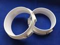 95 alumina ceramics coil holder