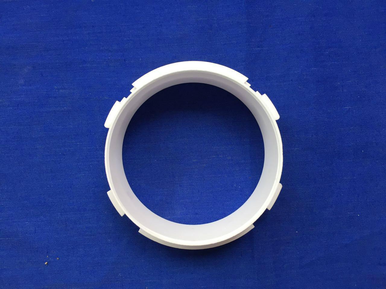 95氧化鋁陶瓷線圈座 3