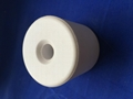 96 alumina ceramic seal ring ceramic va  e core 7