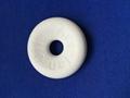 96 alumina ceramic seal ring ceramic va  e core 2