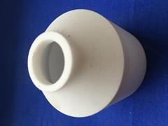 96 alumina wear-resistant ceramic chip