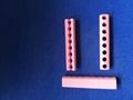 96 alumina ceramic seal valve plates