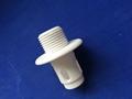 96 alumina ceramic valve core