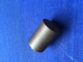 96 alumina ceramics ring