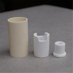 CERAMIC POROUS INFRARED tube for heater