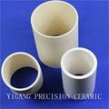 99 alumina ceramic infrared sauna heater tube 5