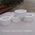 99 alumina ceramic infrared sauna heater tube 4