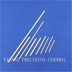 99 refractory alumina ceramic tube