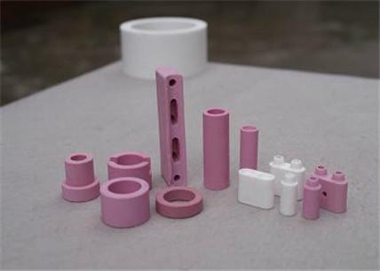 micro ceramic heating element 1