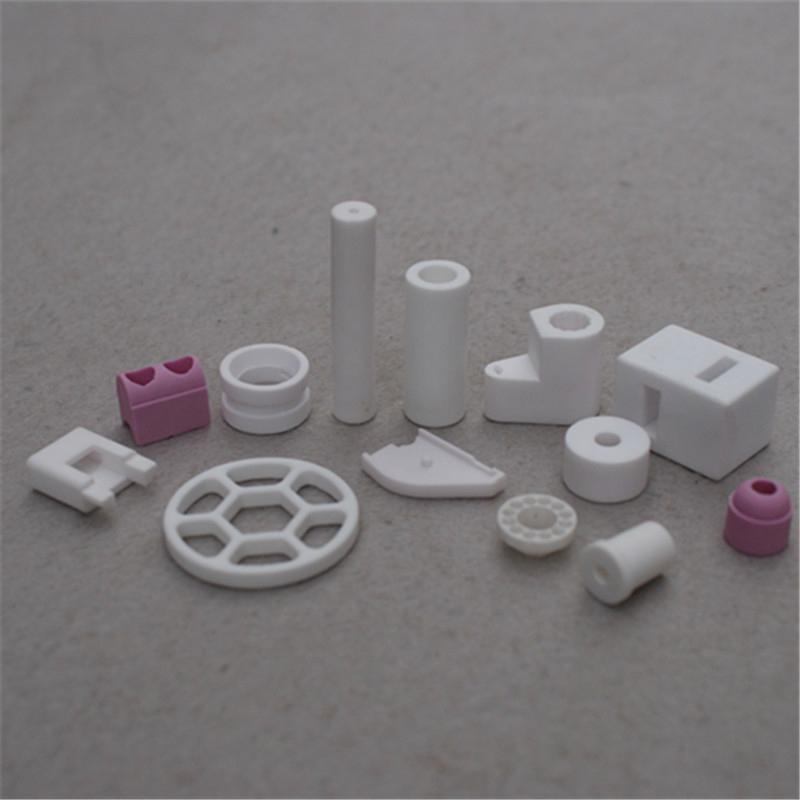 micro ceramic heating element 3