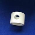 Zirconia Ceramic