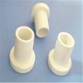 Cordierite Ceramics
