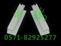 單面彩鋼酚醛復合風管法蘭連接件