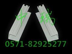 单面彩钢酚醛复合风管法兰连接件