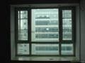 苏州隔音窗空调噪音终结者