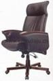 办公椅 2