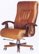 办公椅 4