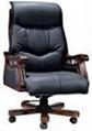 办公椅 5