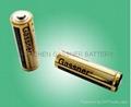 AAA.AA alkaline battery/super power