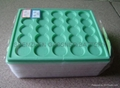 CR2032 3V lithium button cell batteries Coin cells 3