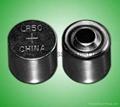 LR50 1.5V alkaline button battery PX1