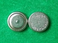 AG10 LR1130 Mercury free 1.5V alkaline button cell battery 3