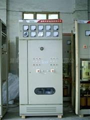 高、低压配电装置